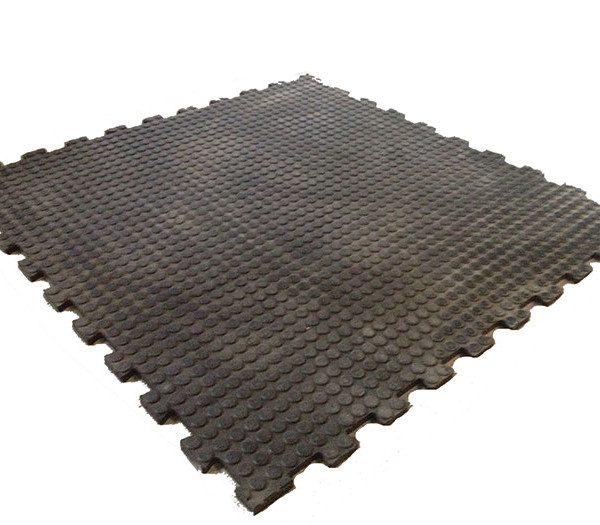 Interlocking-Maxi-Mat
