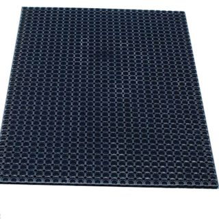 Rubber-Hollow-Mat
