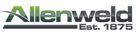 Allenweld – Quality Equestrian and Agricultural Products
